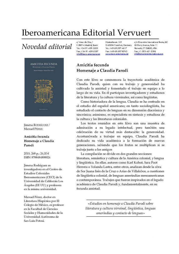 9788484898924_Rodríguez_Amicitia fecunda_Page_1